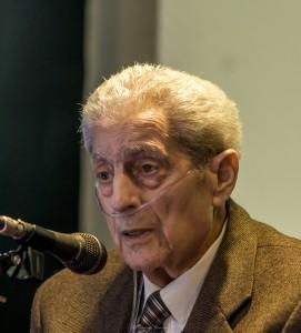 Alberto Sed-2