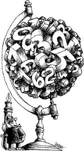 logo_pristem_nero