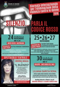 manifesto violenza donne 2019_page-0001